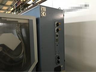 Tour Schaublin 110 CNC R-8