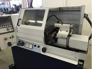 Tour Schaublin 225 TM CNC-4