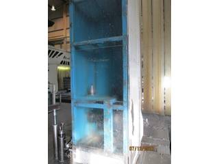 Soraluce FR 16000 Fraiseuse-8