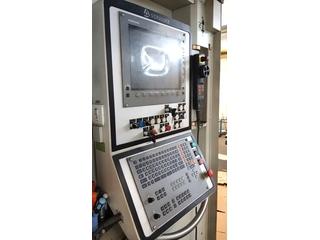 Soraluce SL 8000 Fraiseuse-1