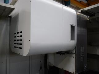 Fraiseuse Spinner MVC 1000-4