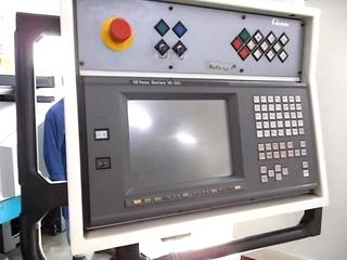 Rectifieuse Studer S 20 CNC-1