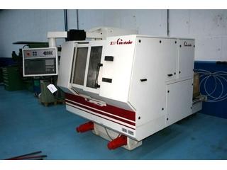Rectifieuse Studer S 20 CNC-2