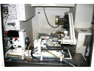 Rectifieuse Studer S 20 CNC-3