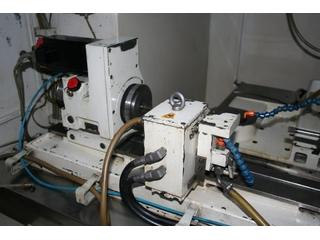 Rectifieuse Studer S 20 CNC-4