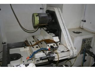 Rectifieuse Studer S 20 CNC-5