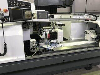 Rectifieuse Studer S 33 CNC-1