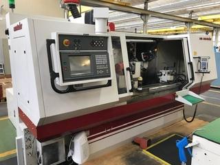 Rectifieuse Studer S 40 CNC-0