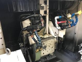 Rectifieuse Studer S 40 CNC-3