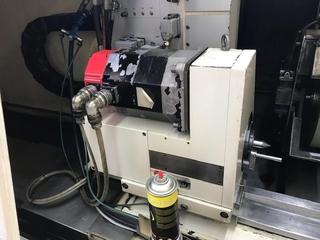 Rectifieuse Studer S 40 CNC-4