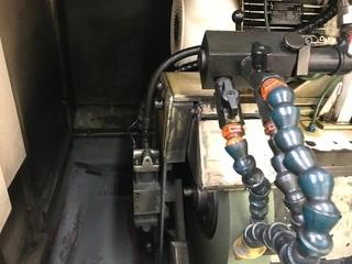 Rectifieuse Studer S 40 CNC-6