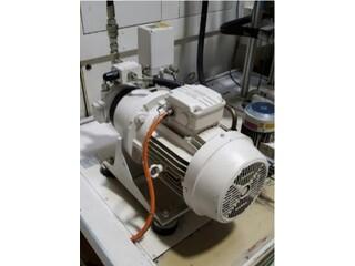 TBT BW 200 - KW - 2 Machines de forage profond-2