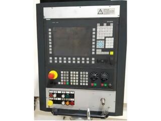 TBT BW 200 - KW - 2 Machines de forage profond-3