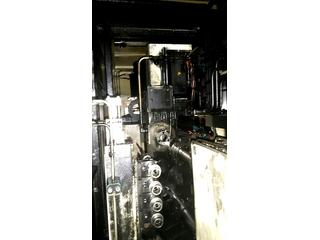 TBT BW 200 - KW - 2 Machines de forage profond-4