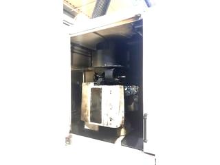 TBT BW 200 - KW - 2 Machines de forage profond-5