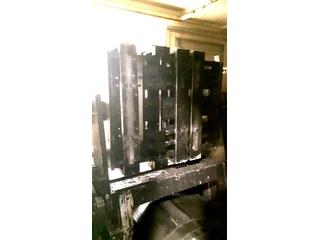 TBT BW 200 - KW - 2 Machines de forage profond-7