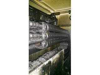 TBT BW 200 - KW - 2 Machines de forage profond-11