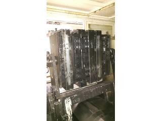 TBT BW 200 - KW - 2 Machines de forage profond-12