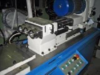 TBT T 120 - 3 - 250 Machines de forage profond-1