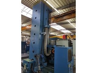 TOS WHN 13.8 CNC Aléseuse-1