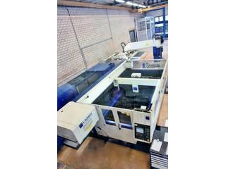 Trumpf TruMatic L 3020, 3200 Watt Systèmes de découpe laser-1