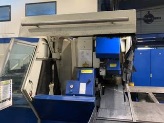 Trumpf Truelaser Tube 5000 Systèmes de découpe laser-0