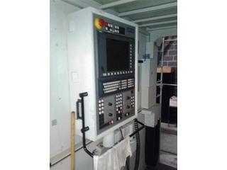 Union PCR 160 CNC Aléseuse-3