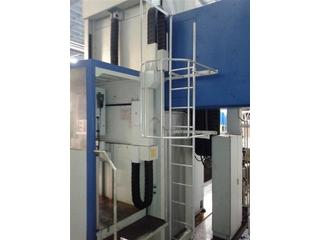 Union PCR 160 CNC Aléseuse-4