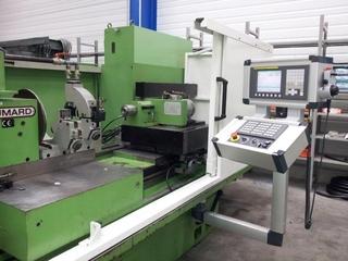 Rectifieuse Voumard 400 CNC-1