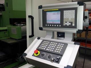 Rectifieuse Voumard 400 CNC-2