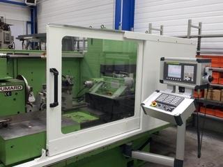 Rectifieuse Voumard 400 CNC-3