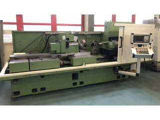 Rectifieuse Voumard 400 CNC-5