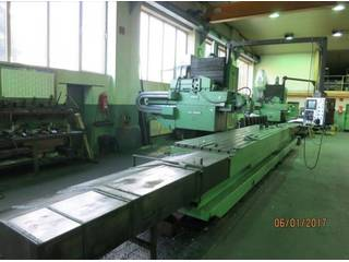 Zayer KF 5000 CNC 4700 [516266143]