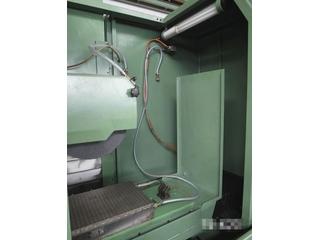 Rectifieuse Ziersch & Baltrusch Starline 600 CNC-1