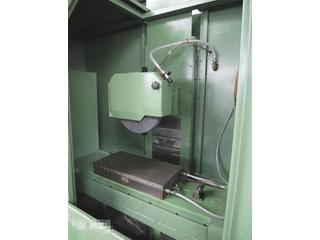 Rectifieuse Ziersch & Baltrusch Starline 600 CNC-2