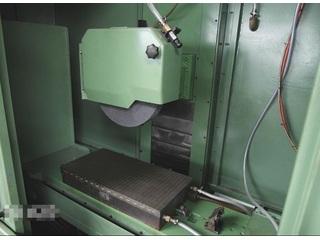 Rectifieuse Ziersch & Baltrusch Starline 600 CNC-3