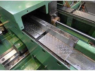 Rectifieuse Ziersch & Baltrusch Starline 600 CNC-4