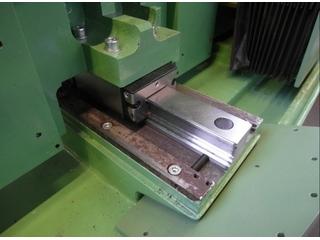 Rectifieuse Ziersch & Baltrusch Starline 600 CNC-5