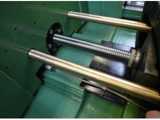 Rectifieuse Ziersch & Baltrusch Starline 600 CNC-6