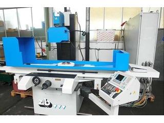 Rectifieuse Ziersch & Baltrusch ZB 64 CNC Super Plus-0