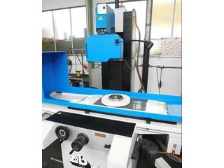 Rectifieuse Ziersch & Baltrusch ZB 64 CNC Super Plus-1