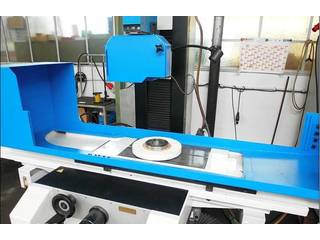 Rectifieuse Ziersch & Baltrusch ZB 64 CNC Super Plus-2