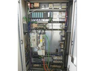 Rectifieuse Ziersch & Baltrusch ZB 64 CNC Super Plus-4