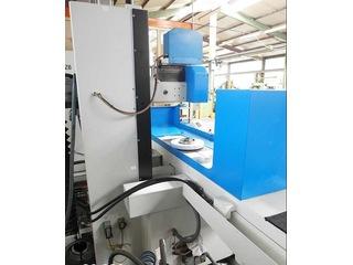 Rectifieuse Ziersch & Baltrusch ZB 64 CNC Super Plus-7
