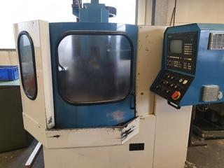 Fraiseuse AXA CB-0 , A.  1993-0