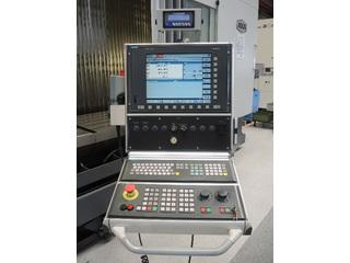 Fraiseuse AXA VHC 3-4000 XTS/50-2
