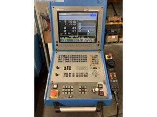 CME FCM 9000  Fraiseuse-3