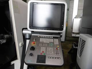 Tour DMG CTX Beta 1250 TC-7