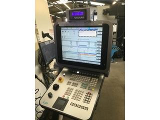 Tour DMG CTX Beta 800 4 A-1