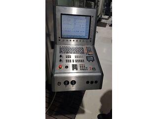 Fraiseuse DMG DMC 104 V, A.  2003-5
